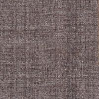 Rowe Fabric Bark 100cr 80