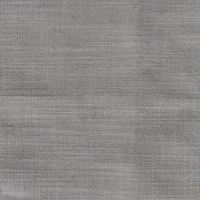 Rowe Fabric Grey 47779 10