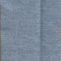 Rowe Fabric Smoke 14744 83