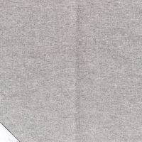Smith Brothers Fabric 326614