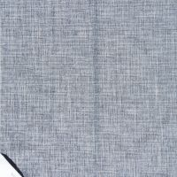 Smith Brothers Fabric 346211