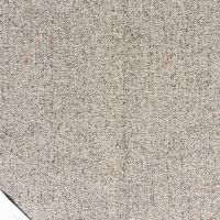 Smith Brothers Fabric 351614