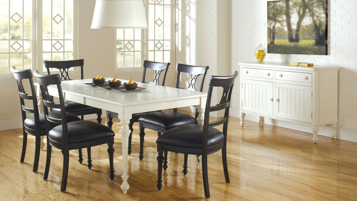 dining room furniture pittsburgh | Room Concepts Furniture Store | Custom North American ...