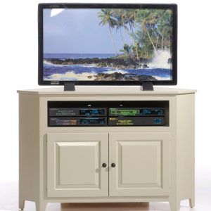 1160-corner-br-maple-sage-w-tv