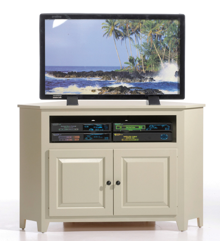 1160 Corner Tv Stand Room Concepts
