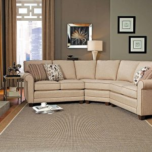 366-sectional-fabric