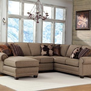 393-sectional-fabric