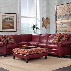 397-sectional-leather-withpill