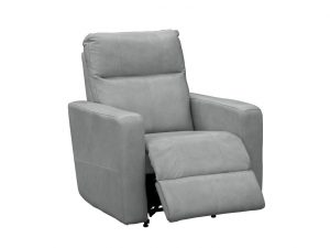 Elran L0902 Recliner Room Concepts
