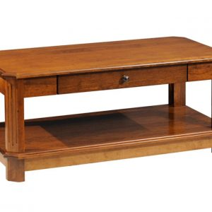 405-franchi-coffee-table-chcherry-ocs111
