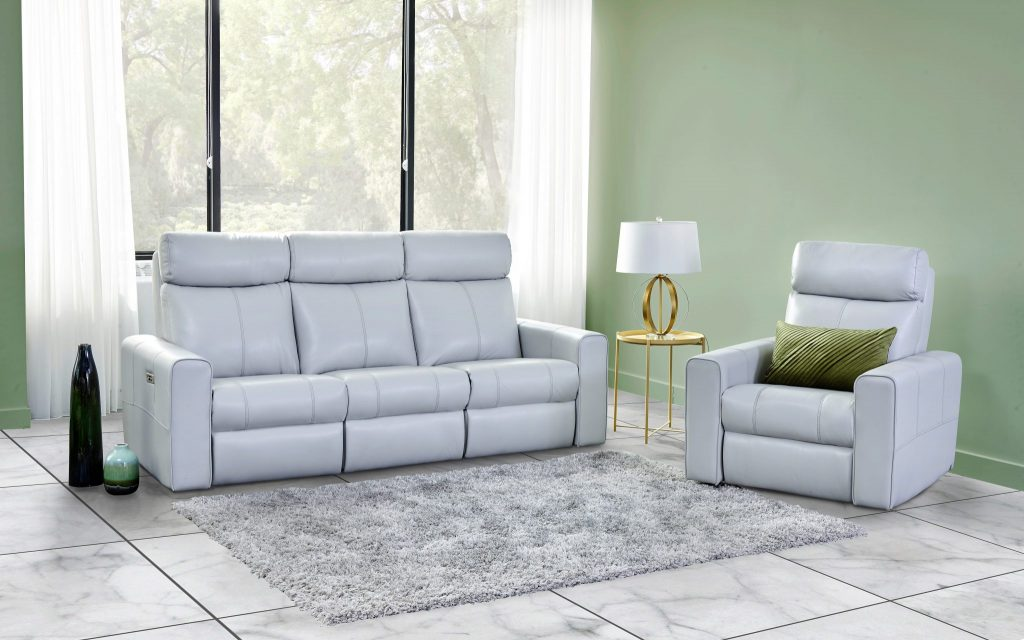 Admirable Elran Kendall Sofa Room Concepts Short Links Chair Design For Home Short Linksinfo