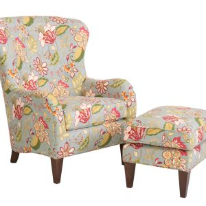 502-chair-fabric-whitebg