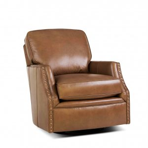 526-B-leather-chair