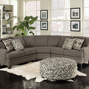 5331-sectional-fabric