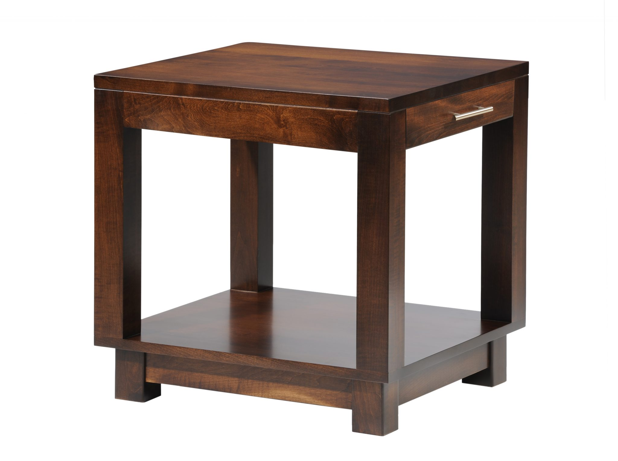 Urban Collection Room Concepts : 536 Urban End Table w Drw from roomconcepts.com size 2048 x 1529 jpeg 169kB