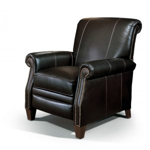 704-recliner-leather-whitebg