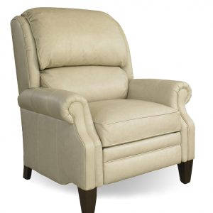 710-recliner-leather-whitebg