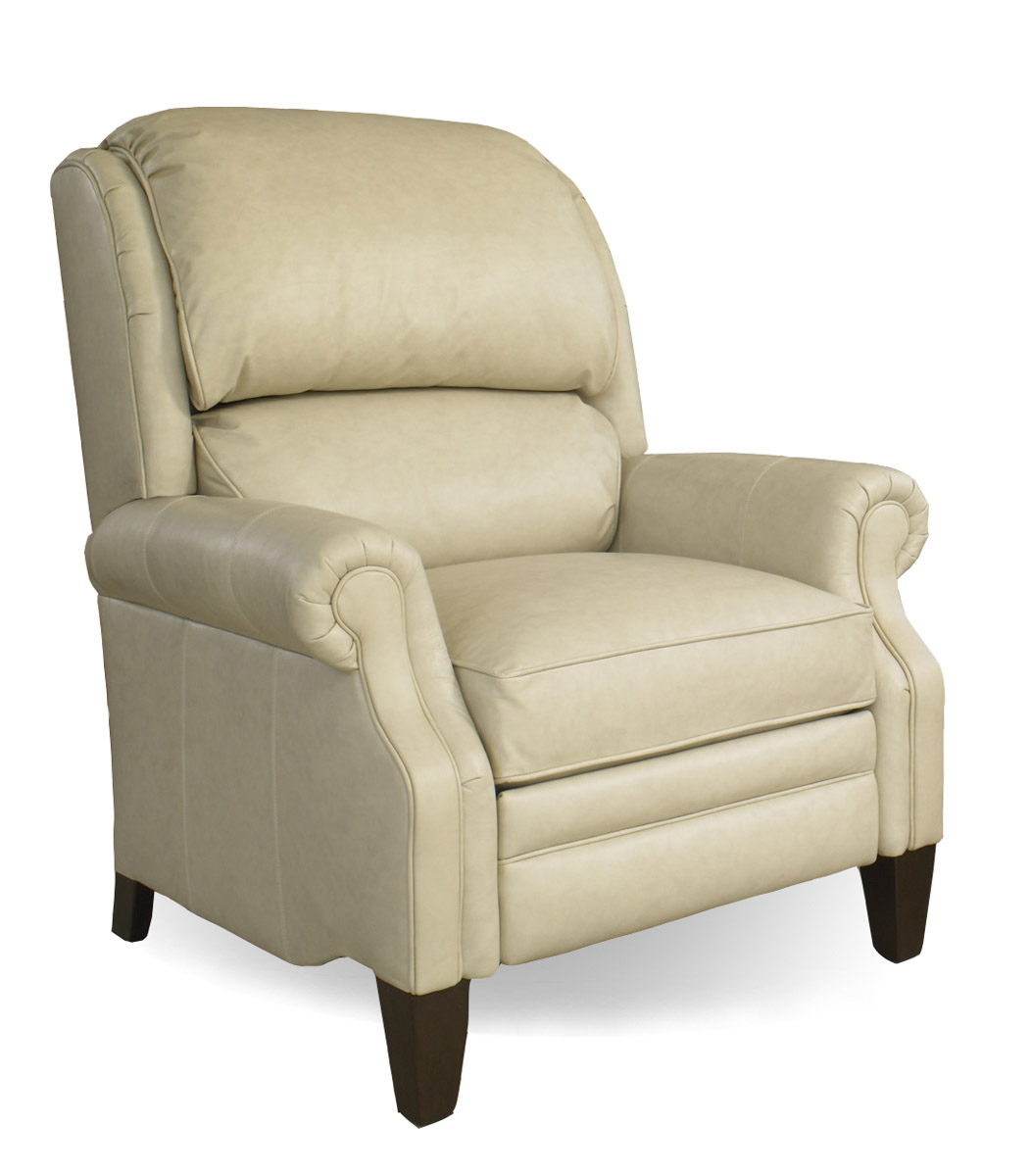 Smith 710 Recliner Room Concepts