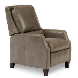 722-recliner-leather-whitebg