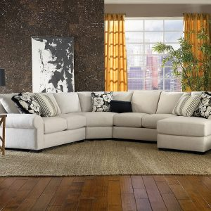 8213-sectional-fabric