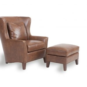 825-chair-leather-whitebg