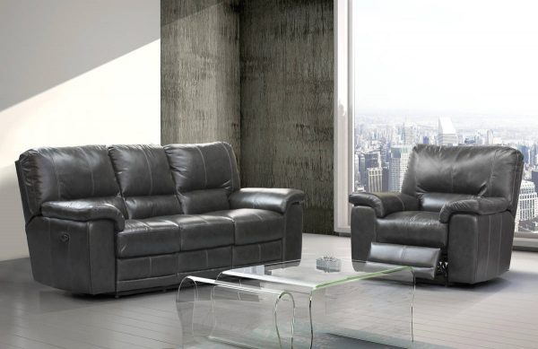 Elran Rain Sofa Room Concepts
