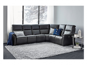 Elran Amelia Sectional