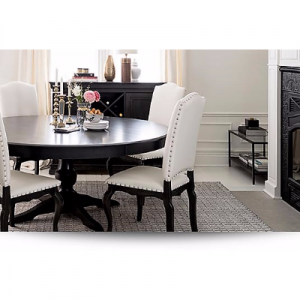 dining room furniture pittsburgh | Dining Furniture Pittsburgh - Page 2 of 5 - Room Concepts