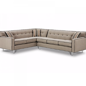 Dorset-Sectional-resize