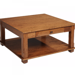 Hampton-table-resize