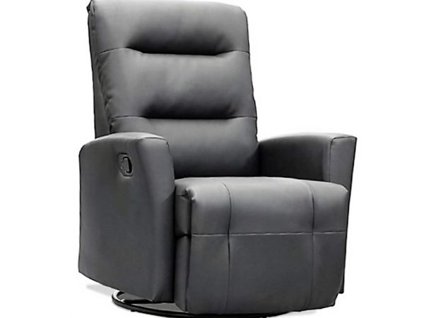 Elran L0902 Recliner - Room Concepts