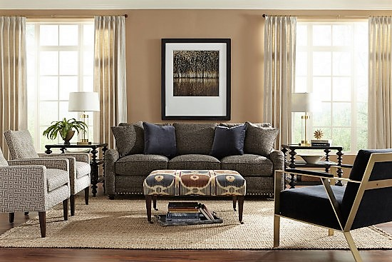 Rowe My Style Sofa Room Concepts, Rowe Furniture My Style Reviews