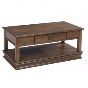 Parkman-table-resize