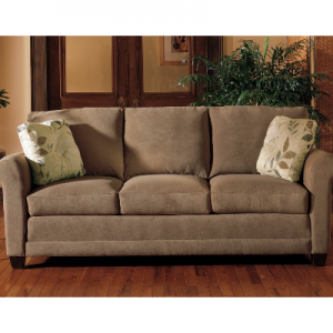 Sofas Furniture Pittsburgh Page 3 Of 3 Room Concepts