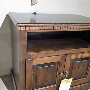 tv-stand-clearance