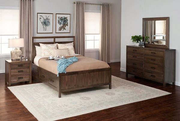 Bayfield Bedroom Collection Room Concepts