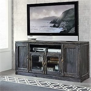 bellagio-tv-console
