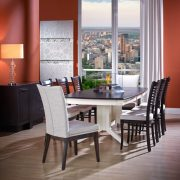 Dining room furniture pittsburgh