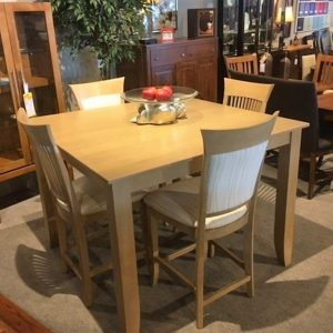 canadel-high-dining-clearance