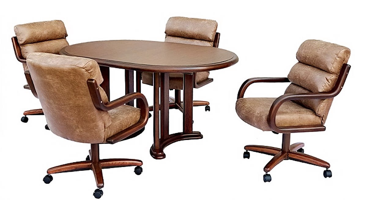 American Furniture Dining Room Chairs