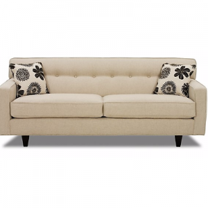 Sofas furniture pittsburgh room concepts for Cheap sectional sofas pittsburgh