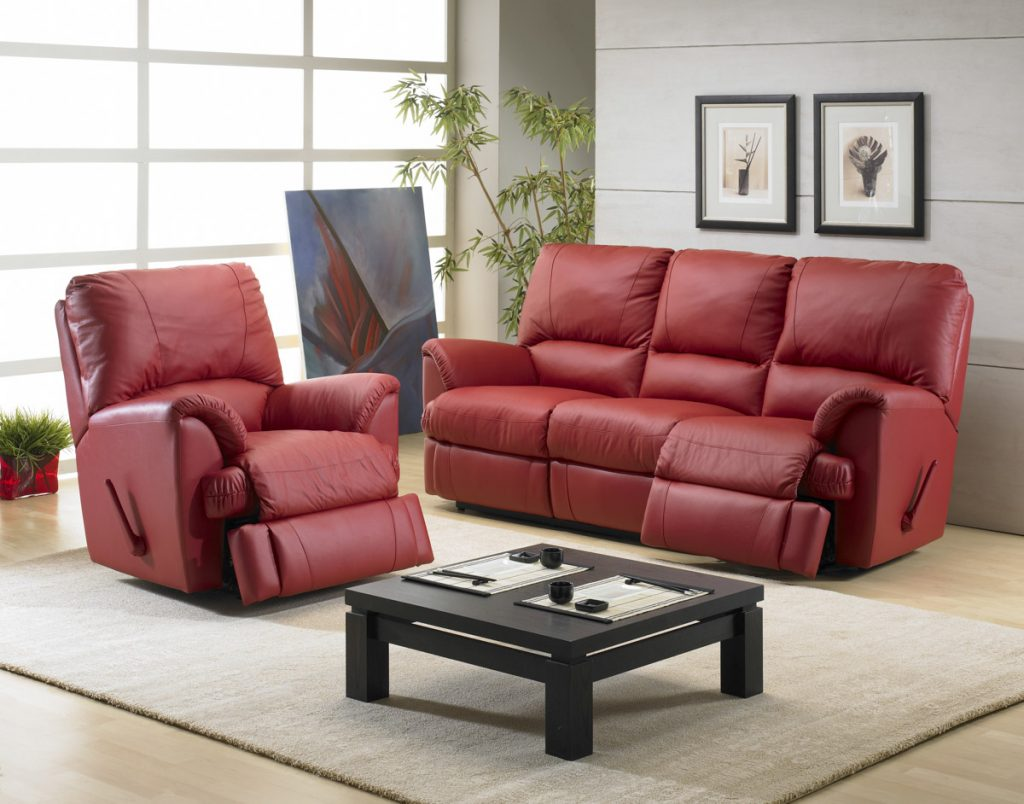 Outstanding Elran Mylaine Sofa Room Concepts Andrewgaddart Wooden Chair Designs For Living Room Andrewgaddartcom