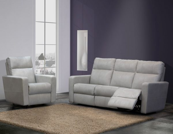 Elran Ellen Sofa Room Concepts