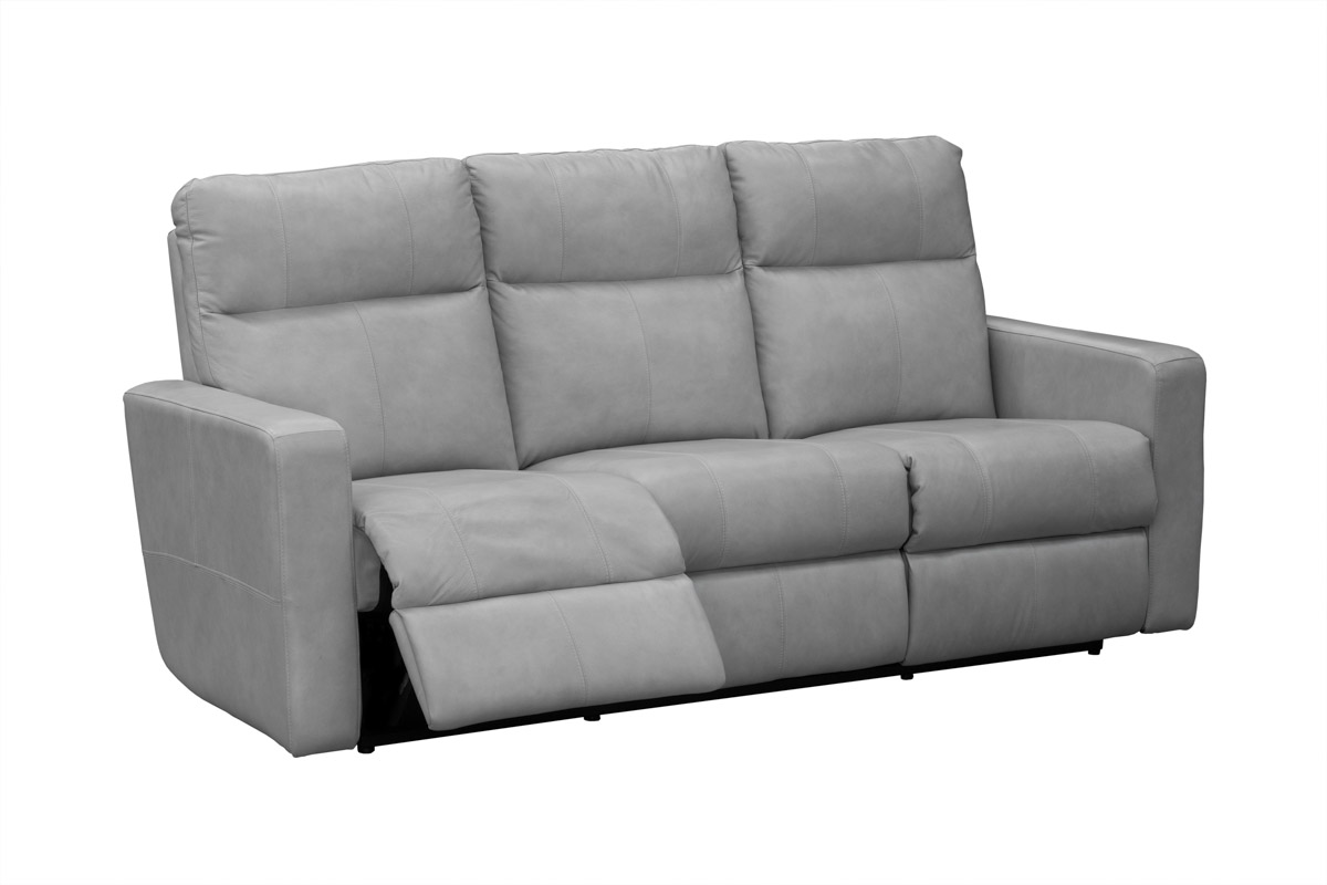 Elran Ellen Sectional