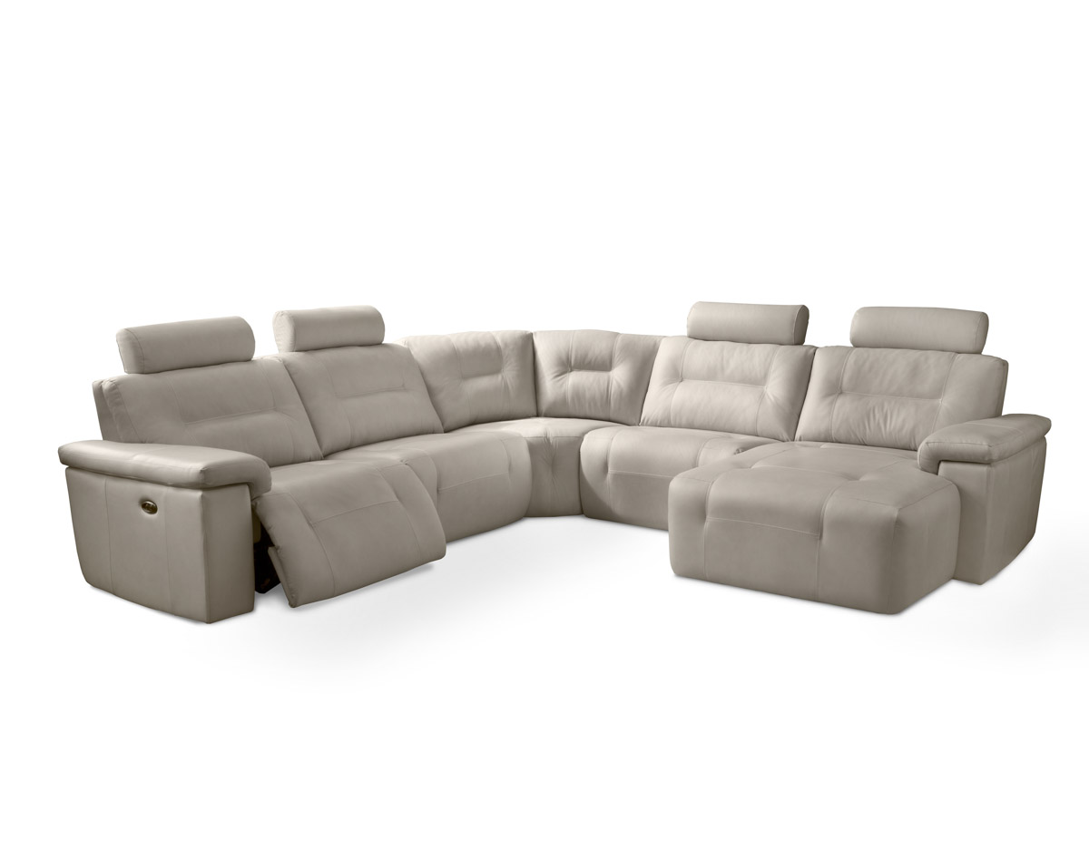 Elran Axel Sofa Room Concepts