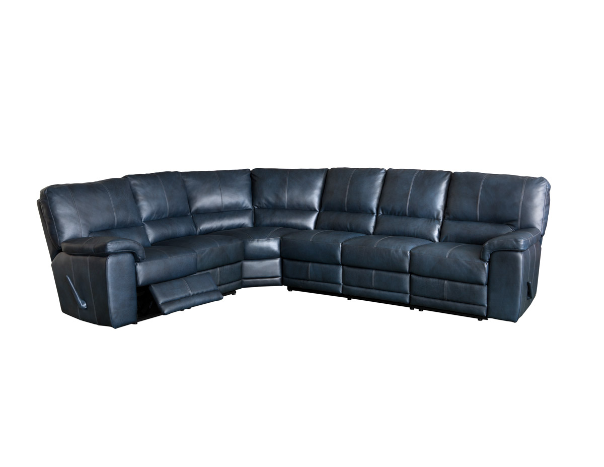 Elran Leather Sofa Reviews