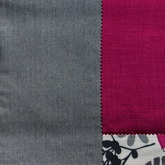 Sofa Fabric Choices Thesofa