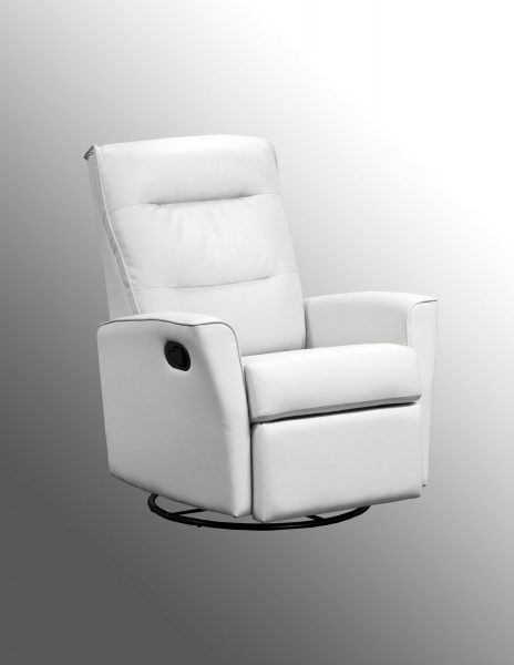 Elran L0342 Recliner Room Concepts