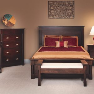 Bedroom Furniture Pittsburgh Page 2 Of 2 Room Concepts