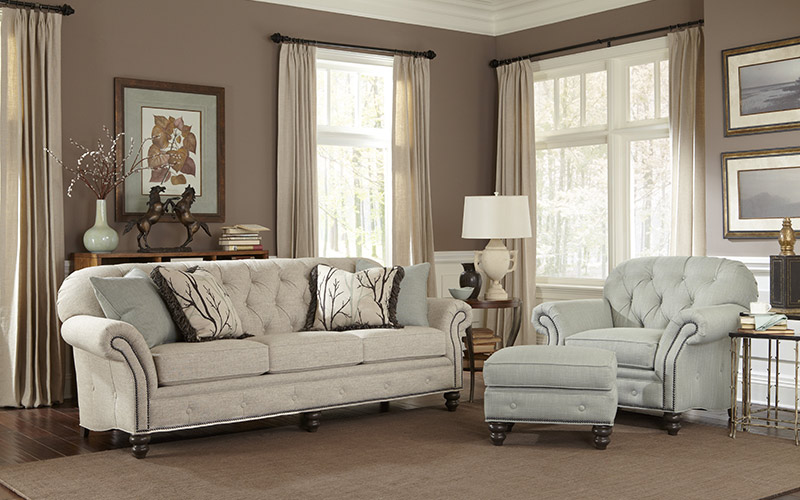 dining room furniture pittsburgh | Pittsburgh Furniture Store - North Hills and South Hills ...